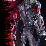 batman-arkham-knight-red-hood-statue-prime1-902860-04-150x150 Deux nouvelles figurines pour Batman Arkham Knight par Prime 1