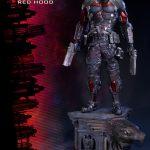 batman-arkham-knight-red-hood-statue-prime1-902860-05-150x150 Deux nouvelles figurines pour Batman Arkham Knight par Prime 1