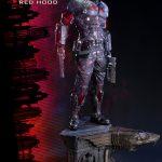 batman-arkham-knight-red-hood-statue-prime1-902860-06-150x150 Deux nouvelles figurines pour Batman Arkham Knight par Prime 1