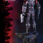 batman-arkham-knight-red-hood-statue-prime1-902860-07-150x150 Deux nouvelles figurines pour Batman Arkham Knight par Prime 1