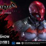 batman-arkham-knight-red-hood-statue-prime1-902860-09-150x150 Deux nouvelles figurines pour Batman Arkham Knight par Prime 1