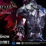 batman-arkham-knight-red-hood-statue-prime1-902860-11-150x150 Deux nouvelles figurines pour Batman Arkham Knight par Prime 1