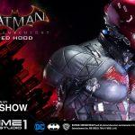 batman-arkham-knight-red-hood-statue-prime1-902860-12-150x150 Deux nouvelles figurines pour Batman Arkham Knight par Prime 1