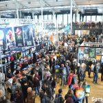 comiccon_paris_2016_DSC_0276-150x150 ComicCon Paris - Compte rendu de la seconde édition