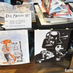 comiccon_paris_2016_DSC_0364-150x150 ComicCon Paris - Compte rendu de la seconde édition