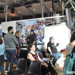 comiccon_paris_2016_DSC_0372-150x150 ComicCon Paris - Compte rendu de la seconde édition