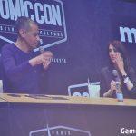 comiccon_paris_2016_DSC_0395-150x150 ComicCon Paris - Compte rendu de la seconde édition