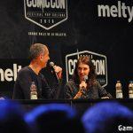 comiccon_paris_2016_DSC_0396-150x150 ComicCon Paris - Compte rendu de la seconde édition