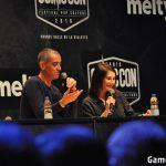 comiccon_paris_2016_DSC_0398-150x150 ComicCon Paris - Compte rendu de la seconde édition