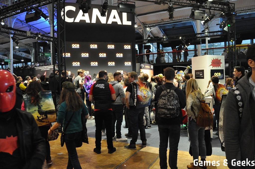 comiccon_paris_2016_DSC_0441 ComicCon Paris - Compte rendu de la seconde édition