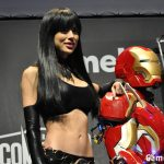 concours_cosplay_comiccon_paris_2016_DSC_0515-150x150 ComicCon Paris - Compte rendu de la seconde édition