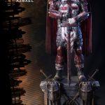 dc-comics-batman-arkham-knight-azrael-statue-prime1-feature-902845-05-150x150 Deux nouvelles figurines pour Batman Arkham Knight par Prime 1