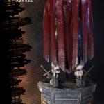 dc-comics-batman-arkham-knight-azrael-statue-prime1-feature-902845-09-150x150 Deux nouvelles figurines pour Batman Arkham Knight par Prime 1