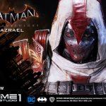 dc-comics-batman-arkham-knight-azrael-statue-prime1-feature-902845-10-150x150 Deux nouvelles figurines pour Batman Arkham Knight par Prime 1