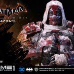 dc-comics-batman-arkham-knight-azrael-statue-prime1-feature-902845-12-150x150 Deux nouvelles figurines pour Batman Arkham Knight par Prime 1