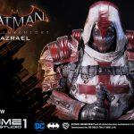 dc-comics-batman-arkham-knight-azrael-statue-prime1-feature-902845-15-150x150 Deux nouvelles figurines pour Batman Arkham Knight par Prime 1