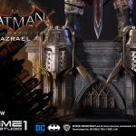 dc-comics-batman-arkham-knight-azrael-statue-prime1-feature-902845-16-150x150 Deux nouvelles figurines pour Batman Arkham Knight par Prime 1