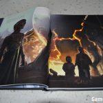 halo_mythos_DSC_0017-150x150 Présentation de l'artbook Halo Mythos de 343 industries