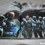 halo_mythos_DSC_0018-150x150 Présentation de l'artbook Halo Mythos de 343 industries