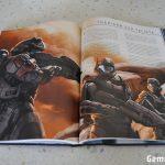 halo_mythos_DSC_0024-150x150 Présentation de l'artbook Halo Mythos de 343 industries