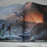 halo_mythos_DSC_0025-150x150 Présentation de l'artbook Halo Mythos de 343 industries