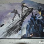 halo_mythos_DSC_0026-150x150 Présentation de l'artbook Halo Mythos de 343 industries