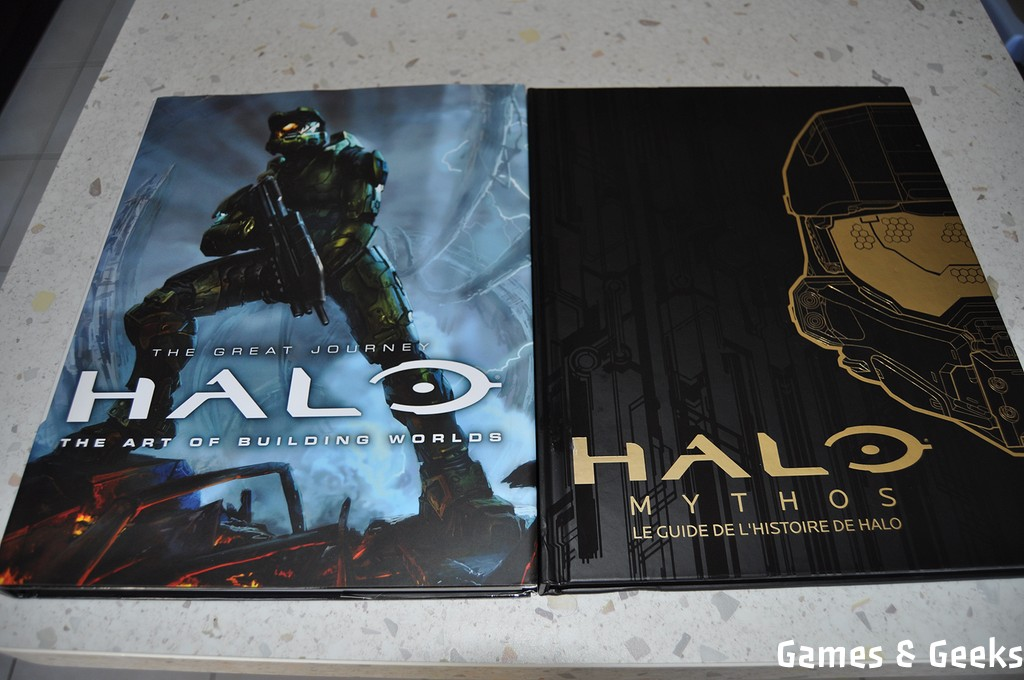 halo_mythos_DSC_0029 Présentation de l'artbook Halo Mythos de 343 industries