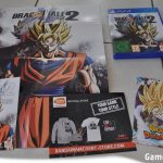 unboxing_dragon_ball_xenoverse_2_collector_DSC_0056-150x150 Unboxing - Edition collector de Dragon Ball Xenoverse 2 sur PS4