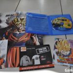 unboxing_dragon_ball_xenoverse_2_collector_DSC_0057-150x150 Unboxing - Edition collector de Dragon Ball Xenoverse 2 sur PS4