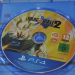 unboxing_dragon_ball_xenoverse_2_collector_DSC_0058-150x150 Unboxing - Edition collector de Dragon Ball Xenoverse 2 sur PS4