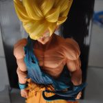 unboxing_dragon_ball_xenoverse_2_collector_DSC_0066-150x150 Unboxing - Edition collector de Dragon Ball Xenoverse 2 sur PS4