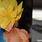 unboxing_dragon_ball_xenoverse_2_collector_DSC_0067-150x150 Unboxing - Edition collector de Dragon Ball Xenoverse 2 sur PS4