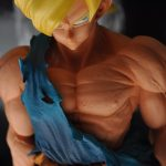 unboxing_dragon_ball_xenoverse_2_collector_DSC_0068-150x150 Unboxing - Edition collector de Dragon Ball Xenoverse 2 sur PS4