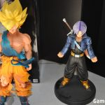 unboxing_dragon_ball_xenoverse_2_collector_DSC_0077-150x150 Unboxing - Edition collector de Dragon Ball Xenoverse 2 sur PS4