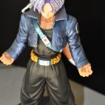 unboxing_dragon_ball_xenoverse_2_collector_DSC_0078-150x150 Unboxing - Edition collector de Dragon Ball Xenoverse 2 sur PS4