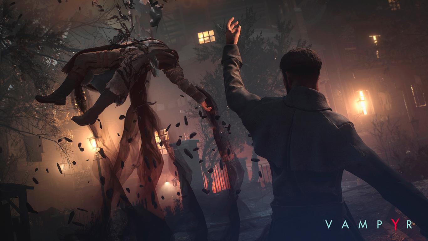 vampyr-14-images-1 Vampyr en dit plus sur les combats