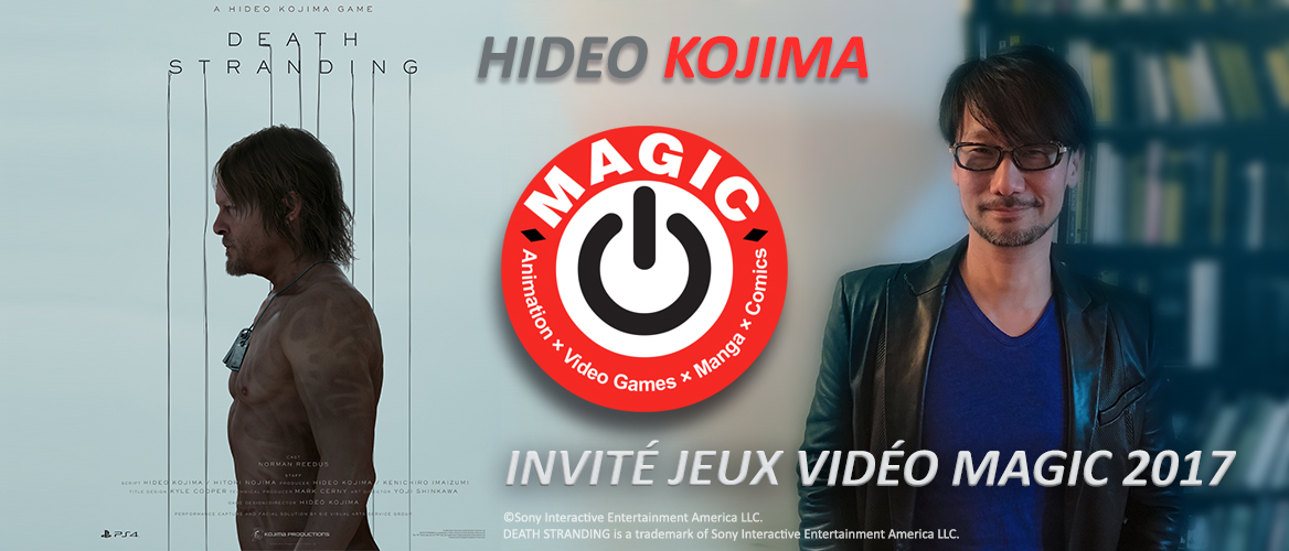 ^7C9B77C5E862544B75E074A91F6C20710E17BE0799BBC08A7B^pimgpsh_fullsize_distr-2 Hideo Kojima sera l'invité du Magic