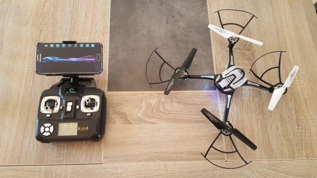 20161113_144559-620x348 Test - drone Novodio Blackbird camera HD 720