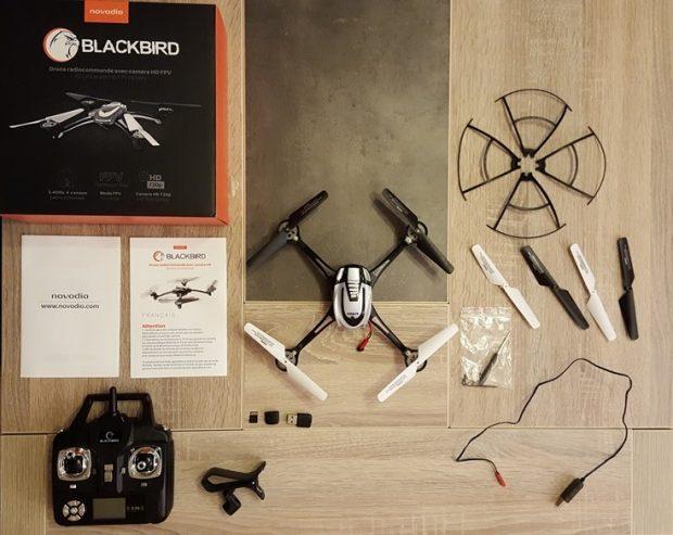 20161116_173106-620x493 Test - drone Novodio Blackbird camera HD 720