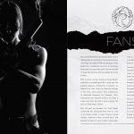 81ZlO6Ag34L-150x150 Présentation du livre sur les 20 ans de Tomb Raider