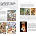 910TON89v4L-150x150 Présentation du livre sur les 20 ans de Tomb Raider