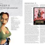 91spILe727L-150x150 Présentation du livre sur les 20 ans de Tomb Raider