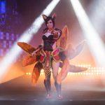 Games-and-Geeks-FFXV-Cosplay-4-PGW-2016-150x150 Résumé de la Paris Games Week 2016