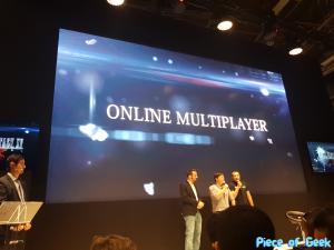 Games-and-Geeks-FFXV-Multiplayer-Announcement-PGW-2016-300x225 Résumé de la Paris Games Week 2016