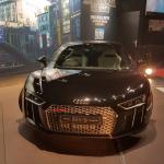 Games-and-Geeks-Final-Fantasy-XV-Car-PGW-2016-150x150 Résumé de la Paris Games Week 2016