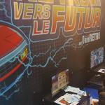 Games-and-Geeks-Retro-Vers-le-Futur-PGW-2016-150x150 Résumé de la Paris Games Week 2016
