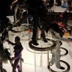 Games-and-Geeks-Shop-Cloud-PGW-2016-150x150 Résumé de la Paris Games Week 2016