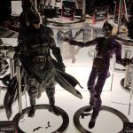Games-and-Geeks-Shop-Figurine-Batman-PGW-2016-150x150 Résumé de la Paris Games Week 2016