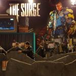 Games-and-Geeks-The-Surge-Decor-PGW-2016-150x150 Résumé de la Paris Games Week 2016