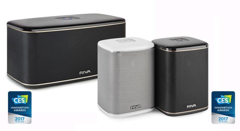 Image_161122131100 WAND SERIES - La nouvelle gamme d'enceintes RIVA AUDIO bientôt en France
